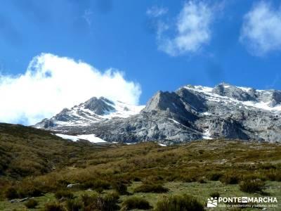 Curavacas, Espigüete -Montaña Palentina; club montaña madrid gente joven;zona norte